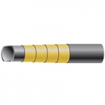 Abrasive hose - 40 bar