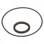 Steering unit seal kits